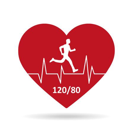 cardio: Cardio metabolic Icon. Cardio Icon. Cardio Icon Vector. Cardio Icon Art. Cardio Icon eps. Cardio Icon Image. Cardio Icon logo