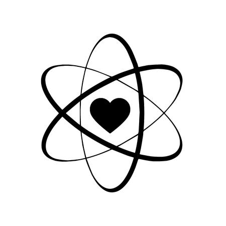 Icono de valores fundamentales? Onveying vector