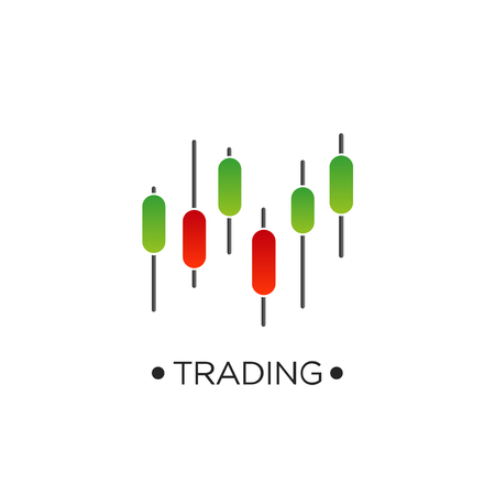 Analysis,finance.Money investing.Forex trading tips