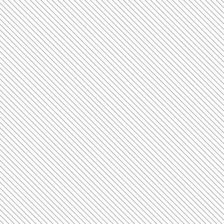 Simple slanting lines. Black lines pattern background. Vector