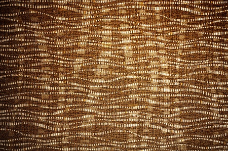 Brown fabric texture modern style photo