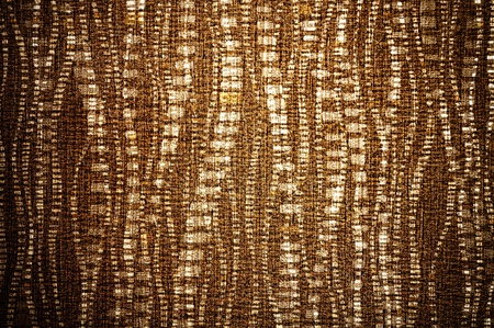 Brown fabric texturemodern style Stock Photo - 10312987