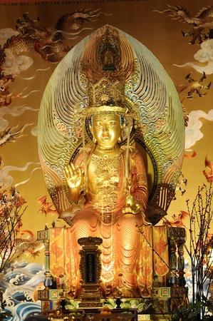 chinese buddha: The Lord Buddha Chinese Buddha Tooth Relic,Singapore
