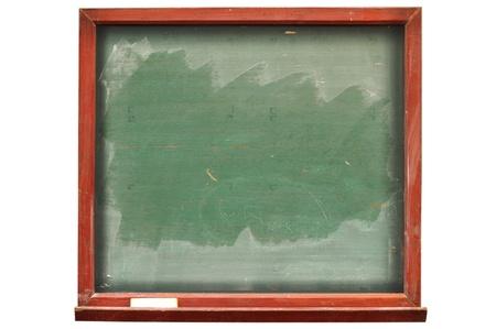 Board education photo