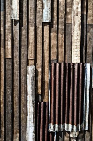 modificar: Modificar patrón de madera Foto de archivo