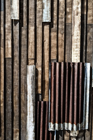 modify: Modify wood pattern