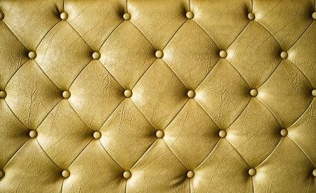 wall covering: Leather seamless contemporary style