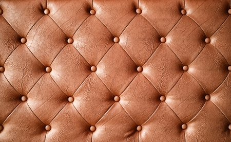 Leather seamless contemporary style photo