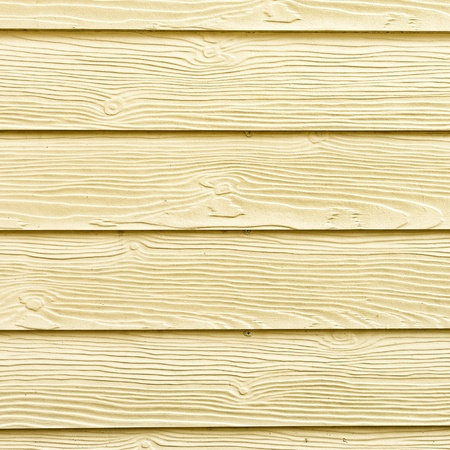 house siding: Wall wood