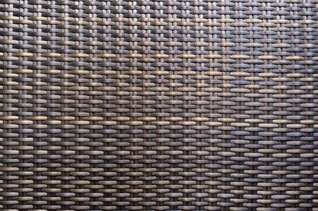 interlace: Bamboo Interlace pattern