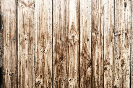 Wall wood Stock Photo - 16663835
