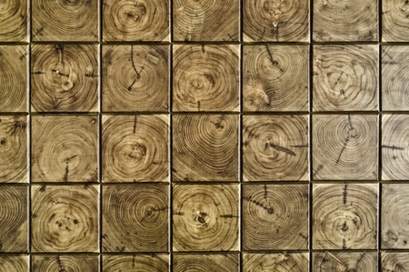 Wood textile photo