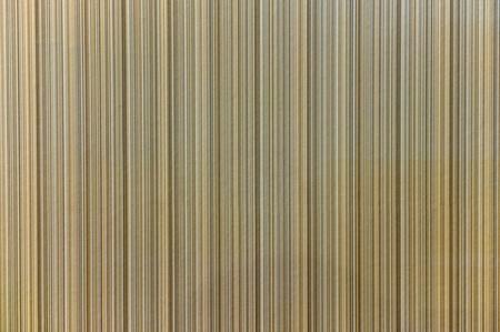 stipe: Stipe pattern wallpaper