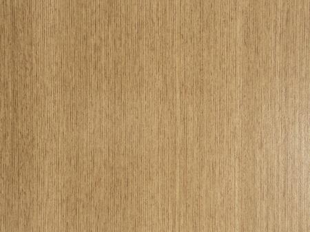 木製の机の背景 写真素材