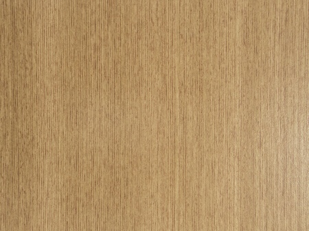 Houten bureau achtergrond