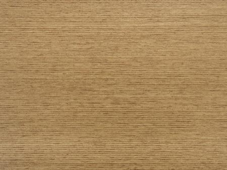 Wood desk background