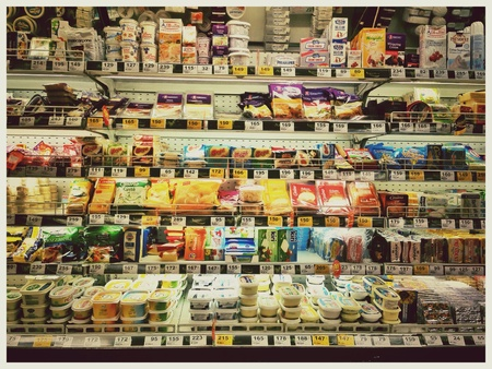 buy products: Super market
