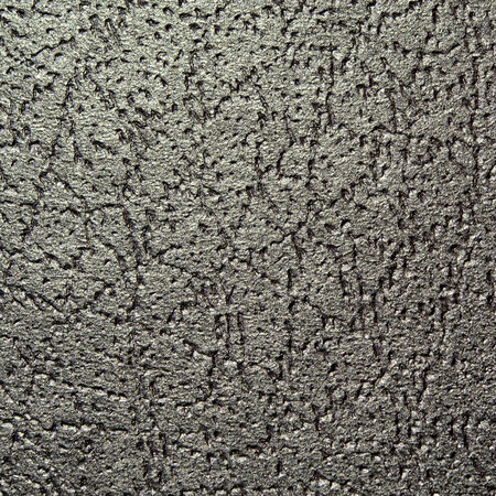 Pattern artificial leather photo