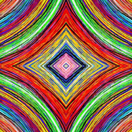 stripe pattern: Abstract stripe pattern vector