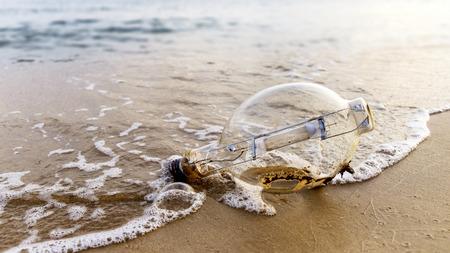 luz natural: Bombilla necesita estilo concepto de energ�a natural