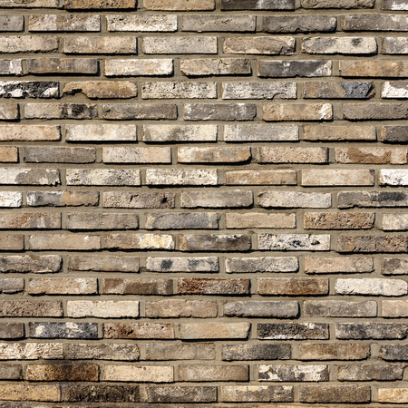 stones: Brick wall pattern Korea style