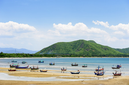 thailand beach: Beach in Thailand.