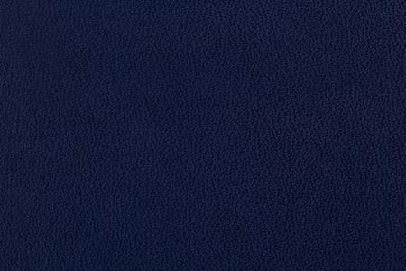 blue background: Background blue