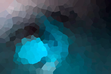 crystallize: abstract crystallize  background
