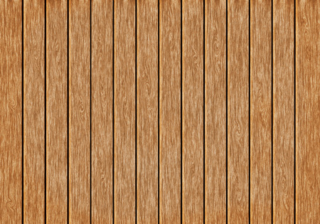 brown wood: light brown wood  texture background
