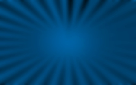 wallpaper blue: abstract zoom background