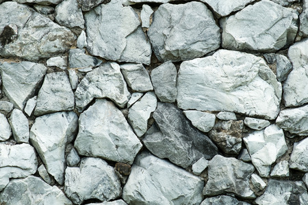 rock texture: rock texture background