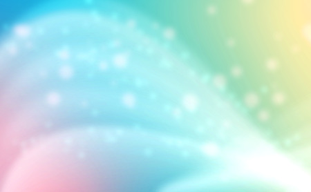 pastel colour: abstract background pastel gradient colour background Stock Photo