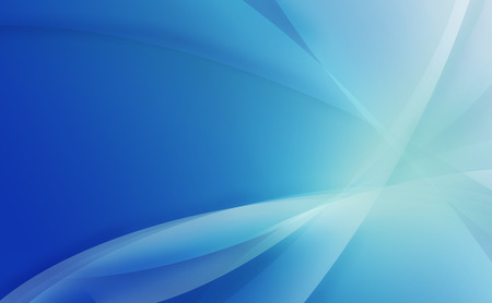 cool backgrounds: abstract curve line background for technology design work Stock Photo