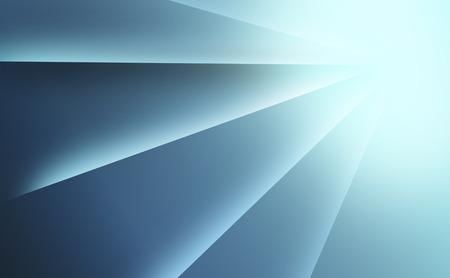 抽象的な背景 写真素材 - 44227575
