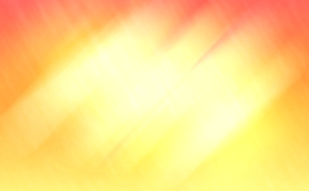 abstract background  orange gradient colour background