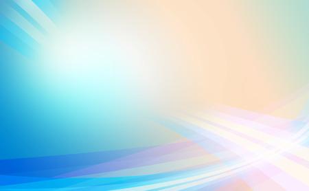 curve line: abstract line curve background pastel colour