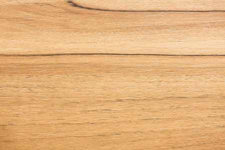 wood texture background: wood texture background Stock Photo