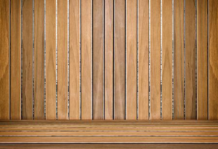 backdrop: Backdrop wooden texture background Stock Photo