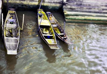 sculling: 3 boat