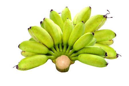 fruit  on the background  bananas Stock Photo - 14304537