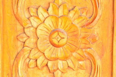 woodcarving: woodcarving on my door,woodcarving background