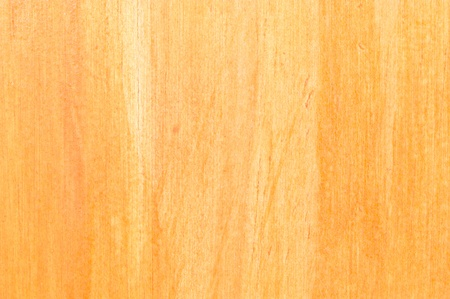 Wooden texture background,old wooden board  Stock Photo - 14783391
