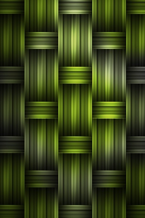 beautiful pattern abstract background Stock Photo - 15596198