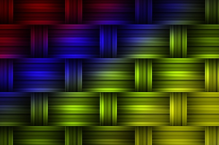 beautiful pattern abstract background Stock Photo - 15596166