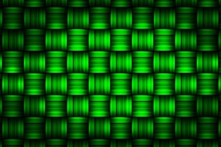 beautiful pattern abstract background Stock Photo - 15595378