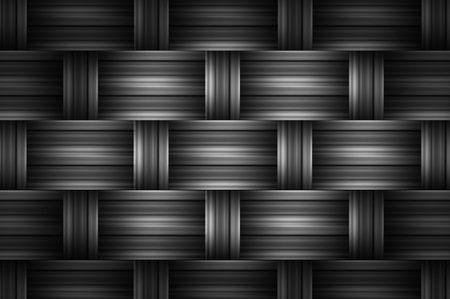 beautiful pattern abstract background Stock Photo