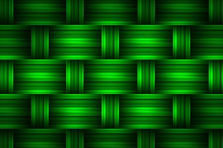 beautiful pattern abstract background Stock Photo - 15595162