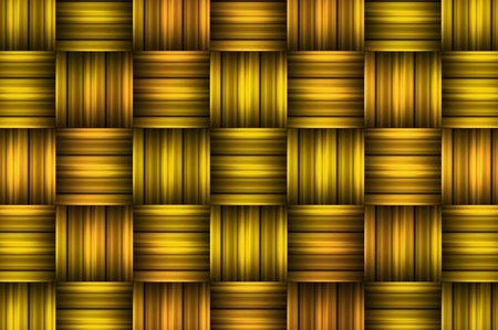 glowing  pattern  background,glowing line,abstract  background Stock Photo - 15822976