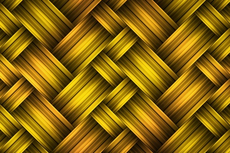 glowing  pattern  background,glowing line,abstract  background Stock Photo - 15830791