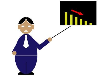 man icon,people icon Stock Vector - 16060112